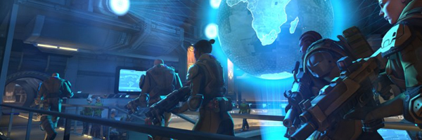XCOM Enemy Unknown header