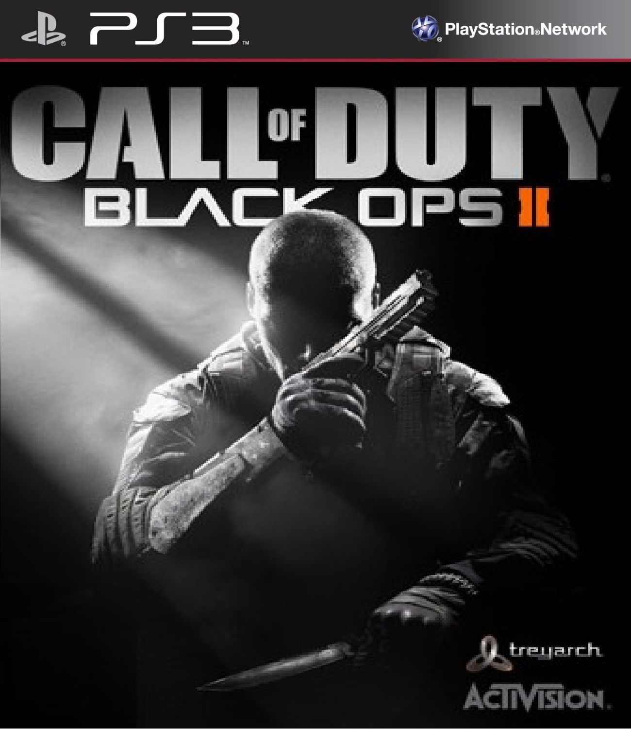 Call of Duty Black Ops prices (Playstation 3) are updated daily for each source listed above. The prices shown are the lowest prices available for Call of Duty Black Ops the last time we updated. The prices shown are the lowest prices available for Call of Duty Black Ops the last time we updated.