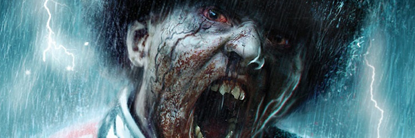 ZombiU header