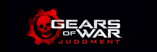 Gears of Wart Judgment