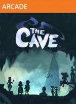TheCaveCover