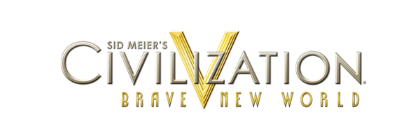 CIV V - Brave New World