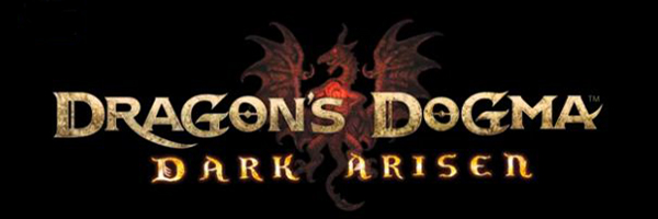Dragon&#039;s Dogma - Dark Arisen
