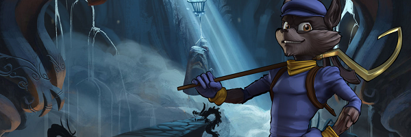 Sly4banner