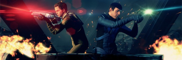 StarTrekBanner