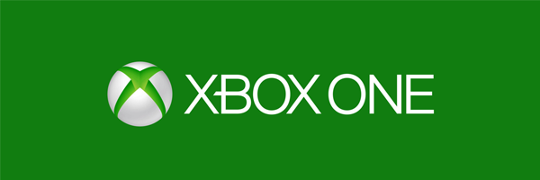 Xbox One banner