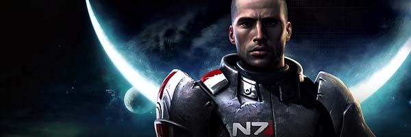 Mass-Effect-3-Feature1