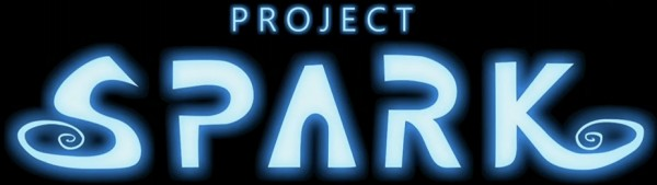 Project-Spark-header