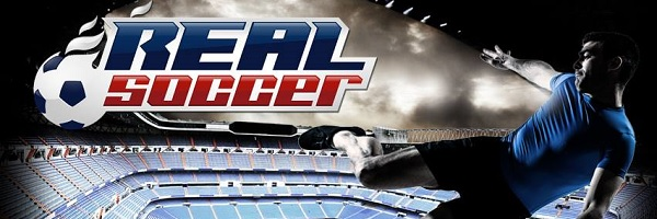 RealSoccer
