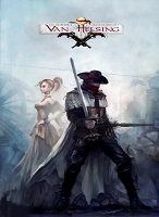 The-Incredible-Adventures-of-Van-Helsing-box-art