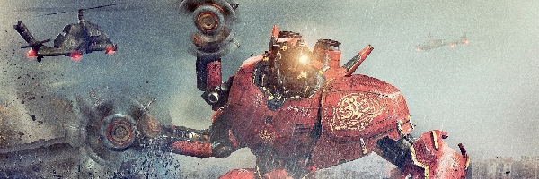 pacificrim-header