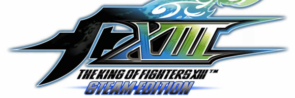 King of Fighters Steam - header