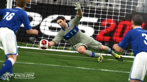 Six-new-screenshots-of-Pro-Evolution-Soccer-PES-2014-1