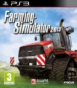 farmingsim-box