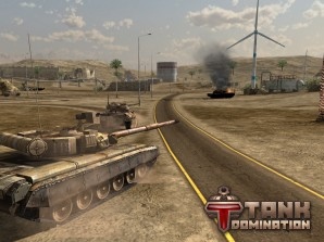 GI_TankDomination_Location_Iraq_Screenshot_003
