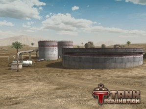 GI_TankDomination_Location_Iraq_Screenshot_005