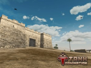 GI_TankDomination_Location_Iraq_Screenshot_010