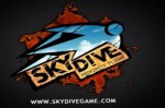 SkyDiveCover