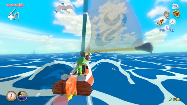 WindWaker02