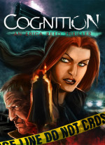 cog_cover