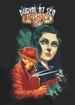 Burial at Sea - Episode OneBox