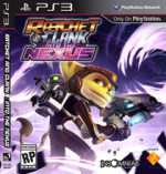 Ratchet-and-Clank-Into-the-Nexus-box-art-flat1