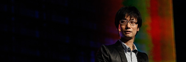 kojima-header-colours