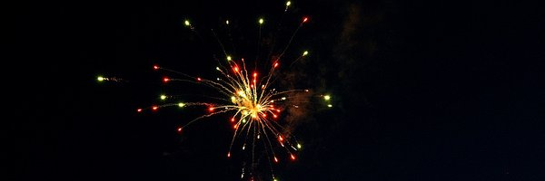 firework-small-header