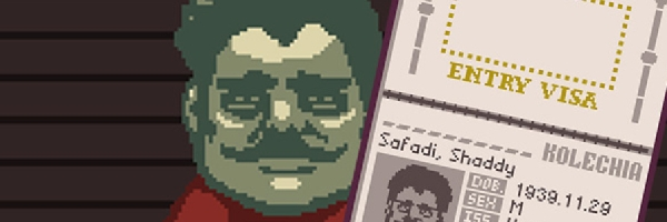 papers-please-header