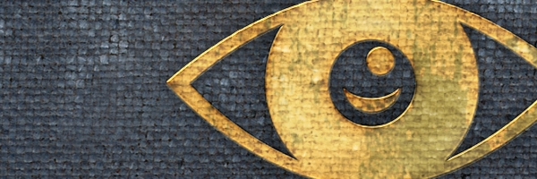 republique-eye-header
