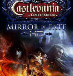 Castlevania_Lord_of_Shadow_Mirror_of_Fate_HD