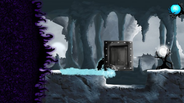 Nihilumbra-screenshot-4