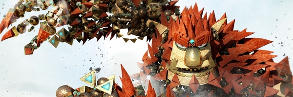 big-knack-will-hunt-you
