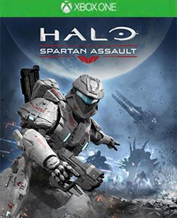 halo-spartan-box