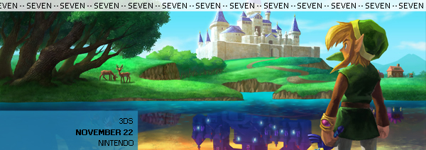 zelda-link-between-worlds-7