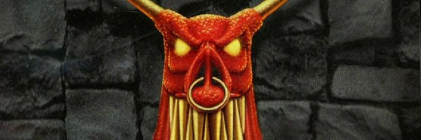 dungeon-keeper-gog