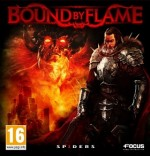 Bound_by_Flame_cover