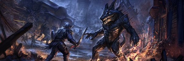 elderscrollsbanner