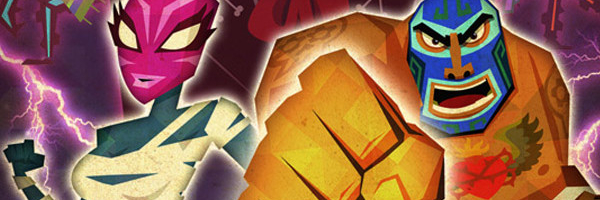 guacamelee-super-turbo-championship-edition-header-600x300