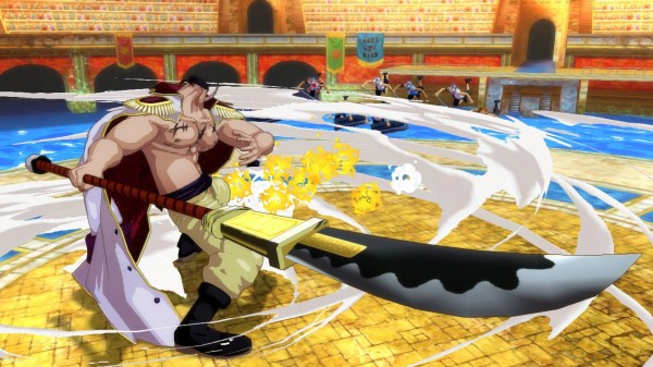 one-piece-unlimited-world-red-screen-16