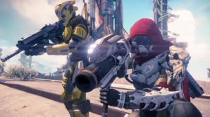 destiny-the-game-video