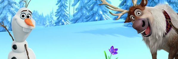 frozen-olaf-header