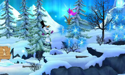 frozen-olaf-screen3