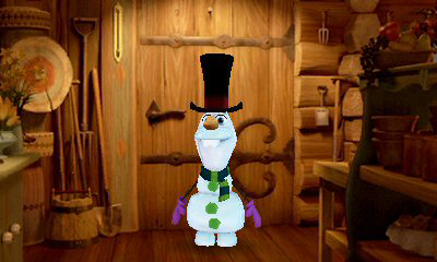 frozen-olaf-screen4