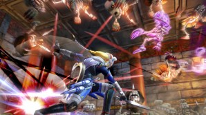 Hyrule_Warriors__6__20140725150540-pc-games
