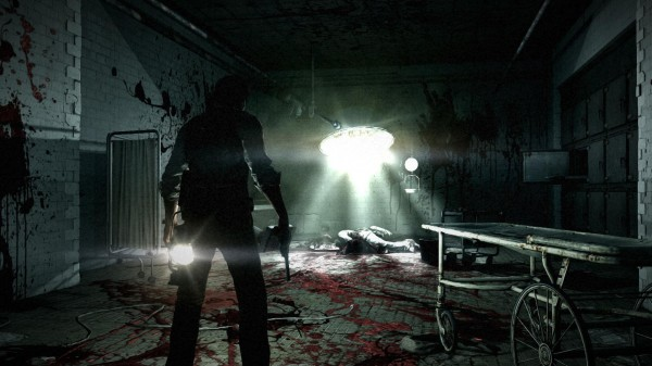 The-Evil-Within04