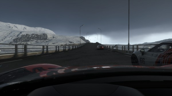 DRIVECLUB™_20141011035521