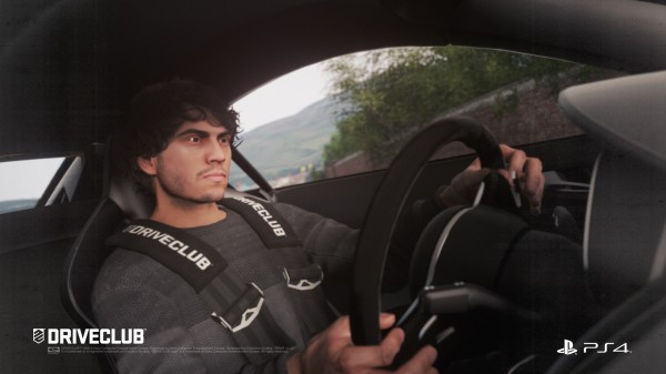 driveclub8