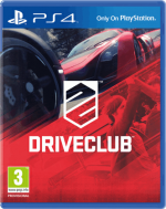 driveclubbox