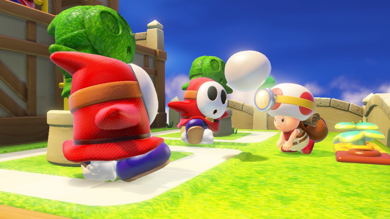 captain-toad-treasure-tracker-2